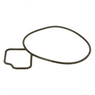 ACDelco® - GM Original Equipment™ Engine Coolant Water Pump Gasket