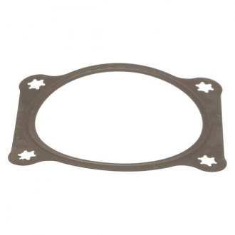 ACDelco® - GM Original Equipment™ Fuel Injection Throttle Body Mounting Gasket
