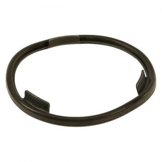 ACDelco® - GM Original Equipment™ Fuel Tank Sending Unit Gasket