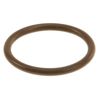 ACDelco® - GM Original Equipment™ Engine Coolant Thermostat Gasket