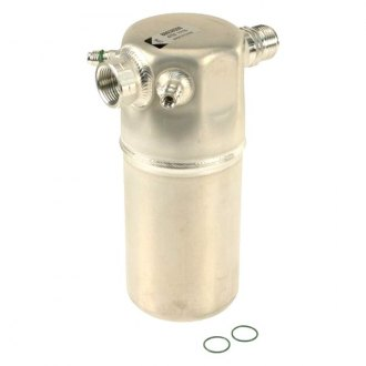 ACDelco® - GM Original Equipment™ A/C Receiver Drier