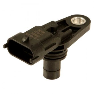 ACDelco® - Camshaft Position Sensor