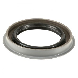 ACDelco® - GM Original Equipment™ Automatic Transmission Oil Pump Seal