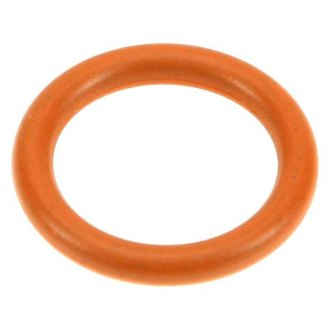 ACDelco® - GM Original Equipment™ Engine Coolant Water Pipe O-Ring