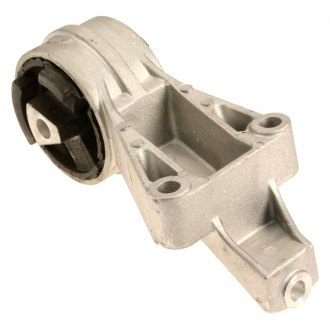ACDelco® - GM Original Equipment™ Replacement Transmission Mount