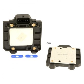 ACDelco® - Professional™ Ignition Control Module