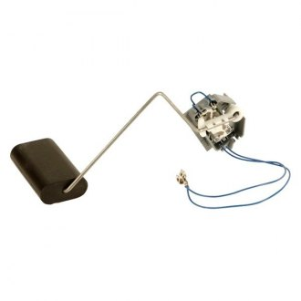ACDelco® - GM Original Equipment™ Fuel Tank Sending Unit