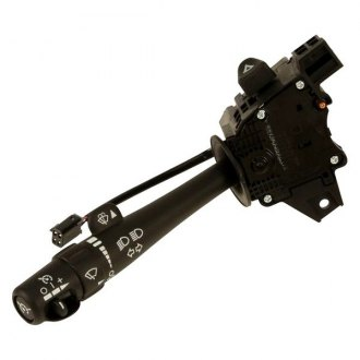 ACDelco® - GM Original Equipment™ Combination Switch