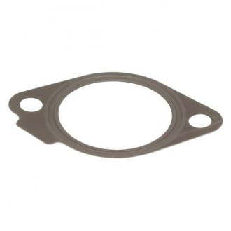 ACDelco® - GM Original Equipment™ Engine Coolant Water Pipe Gasket