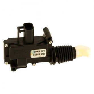 ACDelco® - GM Original Equipment™ Door Lock Actuator Motor