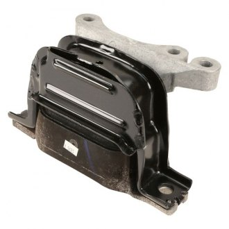 ACDelco® - GM Original Equipment™ Engine Mount