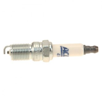 ACDelco® - Professional™ Conventional Spark Plug