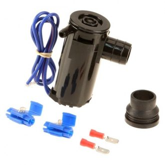 ACDelco® - Professional™ Back Glass Washer Pump