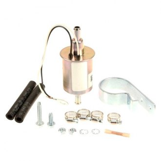 ACDelco® - GM Original Equipment™ Fuel Pump Module Assembly