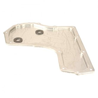 ACDelco® - GM Original Equipment Automatic Transmission Oil Pan
