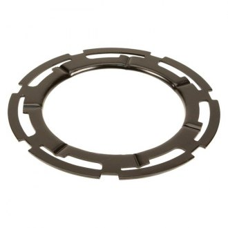 ACDelco® - GM Original Equipment™ Fuel Tank Lock Ring
