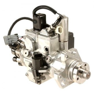 ACDelco® - GM Original Equipment™ Diesel Fuel Injector Pump