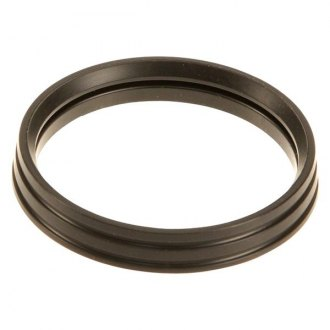 ACDelco® - Professional™ Engine Coolant Thermostat Gasket