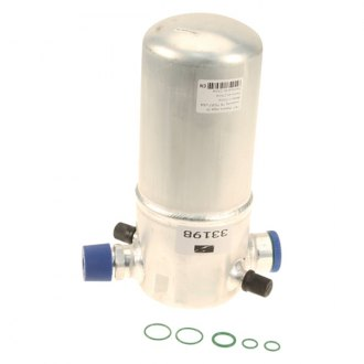 ACDelco® - Professional™ A/C Receiver Drier
