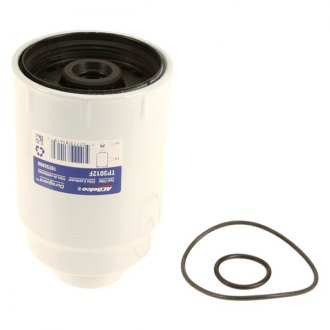 ACDelco® - GM Original Equipment™ Diesel Fuel Filter