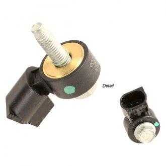 Suzuki Xl7 Ignition Relays Switches Control Modules Carid. Acdelco GM Original Equipment Ignition Knock Sensor. Suzuki. 2008 Suzuki Xl7 Knock Sensor Diagram At Scoala.co