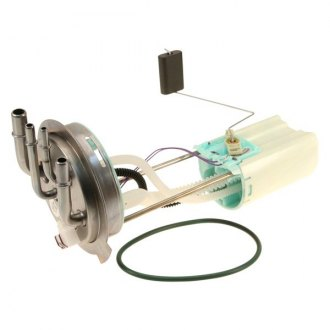 ACDelco® - GM Original Equipment™ Diesel Fuel Pump Module Assembly