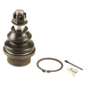 ACDelco® - Advantage™ Ball Joint Assembly