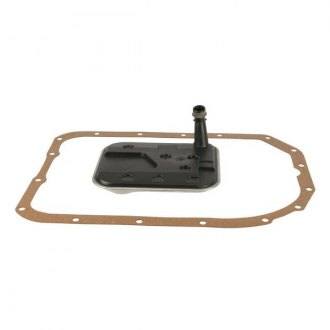 Aceomatic® - Automatic Transmission Filter Kit