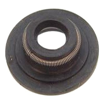 Aceomatic® - Manual Transmission Speedometer Pinion Seal