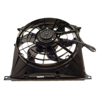 ACM® - Engine Cooling Fan