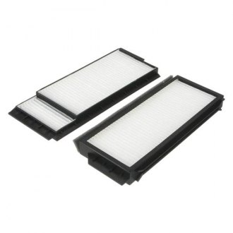 ACM® - Cabin Air Filter Set