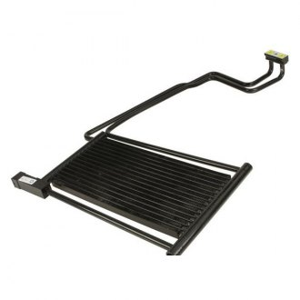 ACM® - Automatic Transmission Oil Cooler