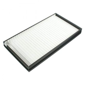 ACM® - Cabin Air Filter