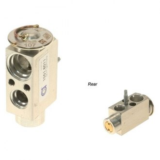 ACM® - A/C Expansion Valve