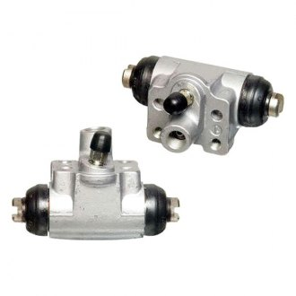 Adler® - Rear Drum Brake Wheel Cylinder