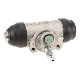 Advics® - Rear Drum Brake Wheel Cylinder
