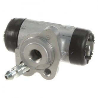 Advics® - Rear Passenger Side Drum Brake Wheel Cylinder