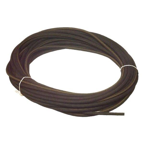 Aftermarket® W0133-1615156-AFT - Fuel Hose