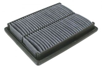 AFTERMARKET® - Replacement Air Filter