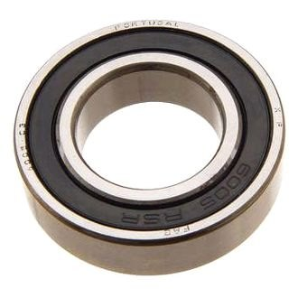 Aftermarket® - Driveshaft Center Support Bearing