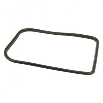 Aftermarket® - Automatic Transmission Oil Pan Gasket