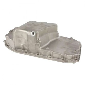 Aftermarket® - Oil Pan