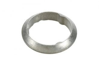 Aftermarket® - Exhaust Seal Ring