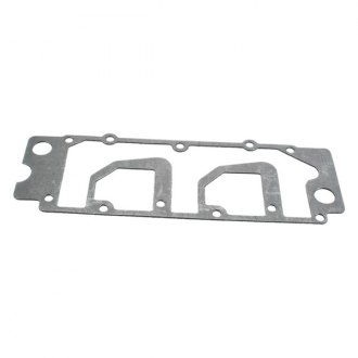Aftermarket® - Exhaust Valve Cover Gasket
