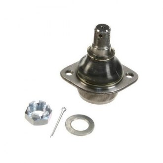 Aftermarket® - Rear Ball Joint