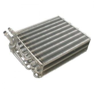 Air Products® - A/C Evaporator Core