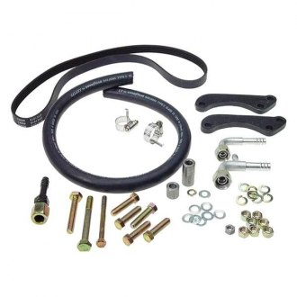 AIR PRODUCTS® - A/C Conversion Kit
