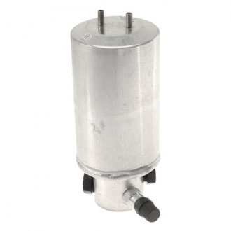 Air Products® - A/C Receiver Drier