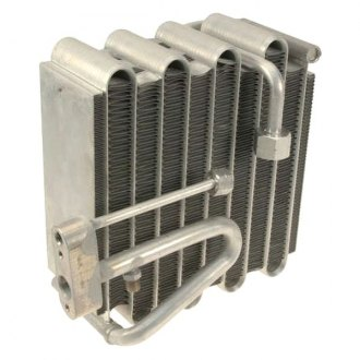 Air Products® - A/C Evaporator