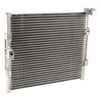 Air Products® - A/C Condenser